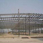 acero estructural,Steel Structure Warehouse
